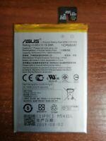 Original C11P1508 5000mAh Battery For ASUS Zenfone MAX ZC550KL Z010AD Warranty