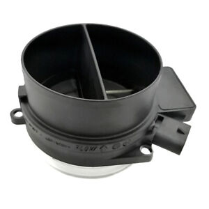 High Accuracy Mass Air Flow Sensor Compatible with 1999-2009 Cadillac Chevrolet