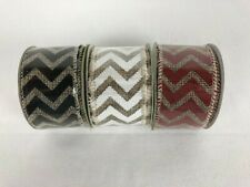 Burlap Ribbon for Crafting Craft Projects