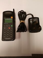 Motorola MR30 vintage Mobile Phone