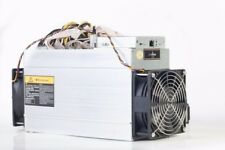 Bitmain AntMiner L3+ 504 MH/s Scrypt Crypto Mining - For Rent Hosted 6hr Period