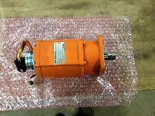 3HAC1619-1, ABB Motor, ABB Servo, ABB Robot, ABB, Elmo motor