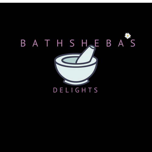 Bathsheba's Delights