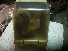 New listing Smithsonian Wid Heritage Collection Prairie Dog