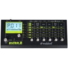 Waldorf Pulse 2 Desktop Analogue Synth