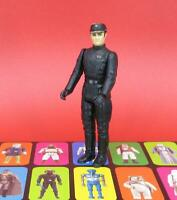 Vintage Star Wars Imperial Commander! 1980 Empire Strikes Back