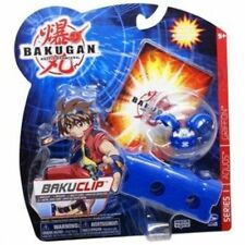 Bakugan Battle Brawlers Trading Card Games