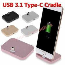 Unbranded/Generic Mobile Phone Charging Cradles for Universal