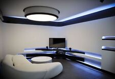 ____ Home Automation LED Lighting ____ MULTI Purpose like track neon ceiling LOW