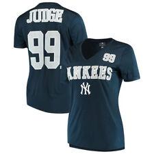 New Era Aaron Judge MLB Fan Apparel   Souvenirs  5d387a14a79