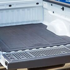2015-2017 Chevrolet Colorado OEM Heavy Duty Bed Mat for 6-Ft Long Box NEW
