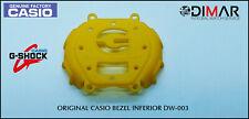 Replacement Vintage Original Bezel Infer. Casio G-Shock DW-003-9V