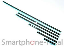 Sony Xperia Tablet z4 LTE sgp771 SPORTELLO LATERALE Set cover incl. colla