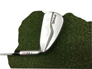 Ping Crossover 3 Iron