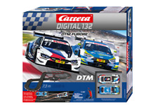 Carrera DIGITAL 132 DTM Furore Start-Set (20030008)