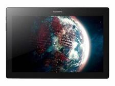 Ordinateurs portables Lenovo à plus de 2 go