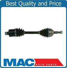 100% New Front Passenger Side CV Drive Axle Shaft for Saturn S Series 1994-2002