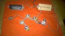 Micro P90 Gibson Vintage