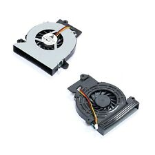 Laptop Fujitsu CPU Fan For L1310G V2055 V2030 V2035 NEW