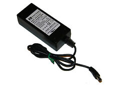 Power Supply Model JHS-Q12-S340 AC Adapter 12V DC 2.5A                       *15