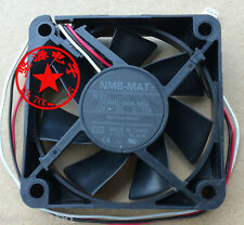 1Pcs Casio projector XJ-H1750/ST155/UT255 fan 2406RL-04W-M59