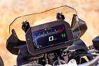 Speedmeter Instrument Screen Protector for BMW R1200GS R1250GS F750GS F850GS