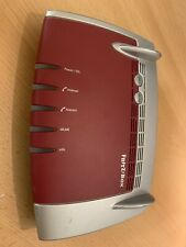 AVM FRITZ!Box 7390 Wlan Router (VDSL/ADSL, 300 Mbit/s, DECT-Basis, Media Server)