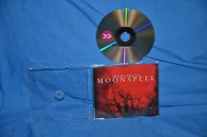 Moonspell 'Memorial' Promo. Type O Negative,Paradise Lost