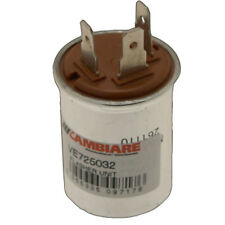 Flasher Unit Relay Fits Fiat Ducato (1994-1998) 9WC