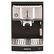 Cafetera espresso Krups Xp-5620