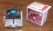 New Cooler Master DP5-6I31D Socket-A / Socket-370 Cooling Fan Heat Sink 462 AMD