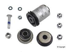 WD Express 375 33042 502 Control Arm Bushing Or Kit