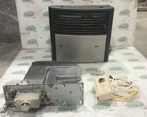 Truma Ultraheat Fire S3002- Caravan- Motorhome- Carver- Heater- Blown Air- Gas