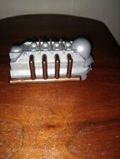 Marvel legends/ Toybiz Fantastic Four Thing power  generator  accessory