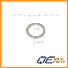 BMW 733i 528e 325es Victor Reinz Seal Ring - Power Steering Lines (16 X 22 mm)