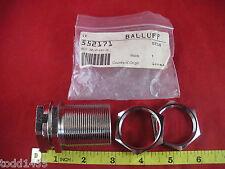 Balluff BES 30,0-KH-2L Proximity Sensor Accessories 552171 Inductive 300-KH-2L