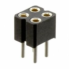 10 NEW HARD TO FIND LED SOCKETS FOR HO SCALE MODEL RAILROAD SIGNALS