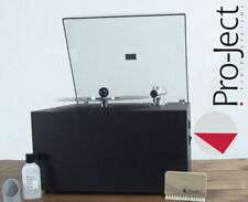 Pro-Ject  Vinyl Cleaner Protective Dust Cover Lid for VC- S Cleaning Machine