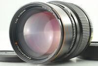 [MINT] Zenza Bronica Zenzanon-S 200mm f/4.5 for SQ SQ-B SQ-A SQ-Ai SQ-Am JAPAN
