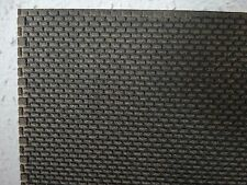 N Jordan Nr.904 Quader-Mauerwerk grau-rustikal 12x50 cm neu OVP