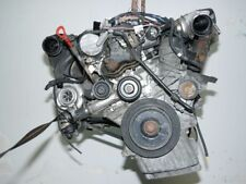 Motor Diesel 612961 / 612.961 / 180000km MERCEDES-BENZ  E-KLASSE KOMBI (S210) E