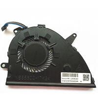 NEW Cpu Cooling Fan For HP Pavilion 15-CS00615T 15-CS0053CL 15-CS NS85B00-17K24