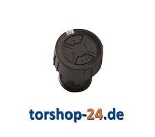 Hörmann Handsender HSZ 2 BiSecur 868 MHz Serie 3 NEU! Funksender - Toröffner BS