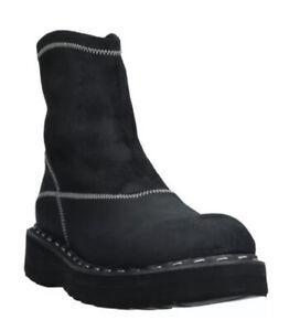 premiata boots Mens Size 9