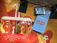 Harveys Shag Palm Springs Tote Bag
