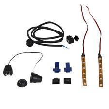 Givi E135 Brake Light for V47 Case Motorbike Top Box Topcase Rear Stop Lights