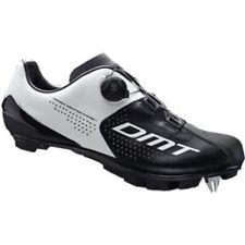 Zapatos DMT M3 MTB negro blanco Size 41