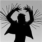 Twin Shadow - Eclipse [Audio CD]  NEW & Sealed Digi Pack CD