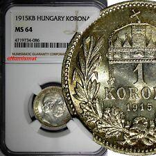 Hungary Silver 20000 forint 2018 Matthias Corvinus Proof 52,5 mm 77,76 g