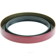 Axle Shaft Seal-Rear Disc Centric 417.61010